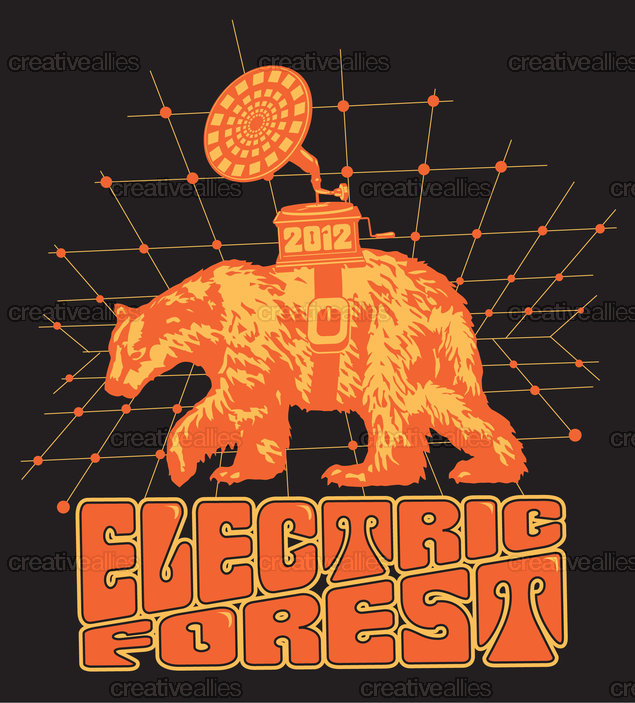 Electric_forest1