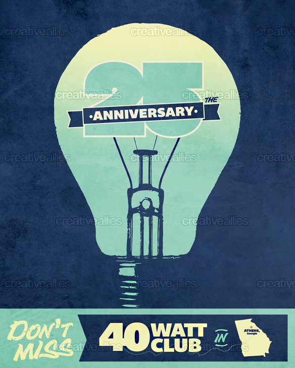 40_watt_25th_anniversary_dsgnchampion