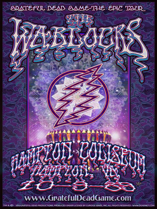 Warlocks_poster.jpg300res