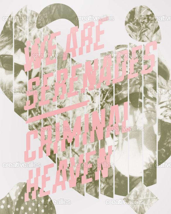 Studio_platano_-_we_are_serenades_criminal_heaven