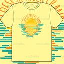 Tedeschi Trucks Band T-Shirt by taylormorgan