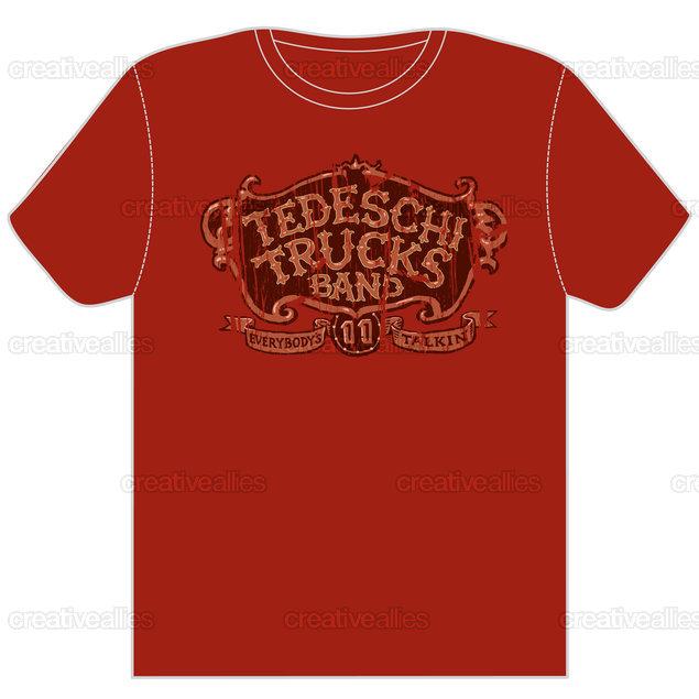 Ttb2012shirt-01