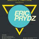 Eric_prydz_update