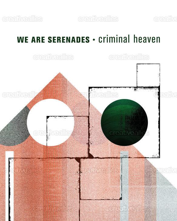 J_conley_we_are_serenades_criminal_heaven