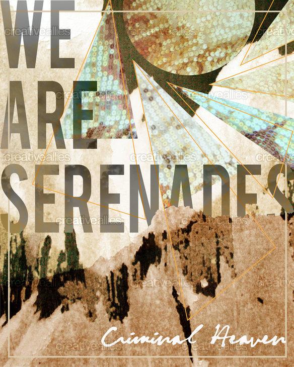 Serenades-01