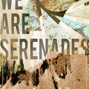 We Are Serenades Poster by Nicole Gelinas