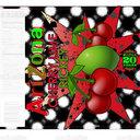 AriZona Can Label by nicole300