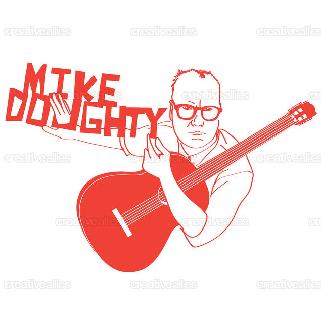 Mike-doughty-01-01