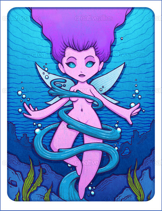 Chumpmagic_waternymph_final