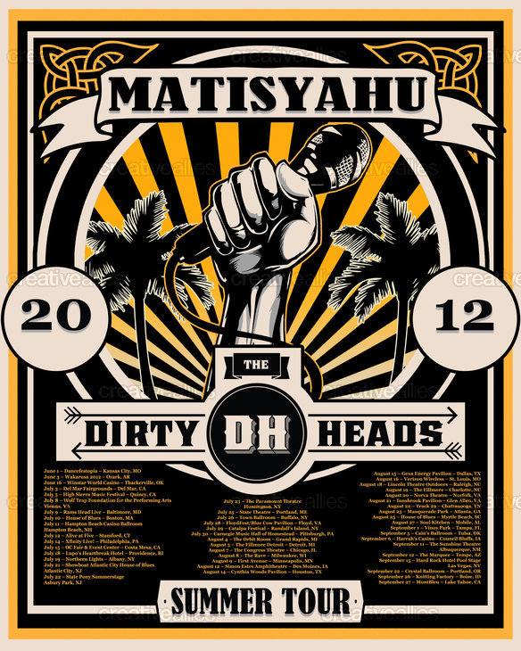 Matisyahu-x-dirty-heads-3