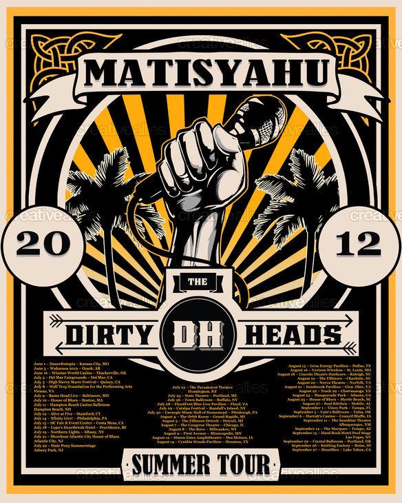 Matisyahu-x-dirty-heads-3