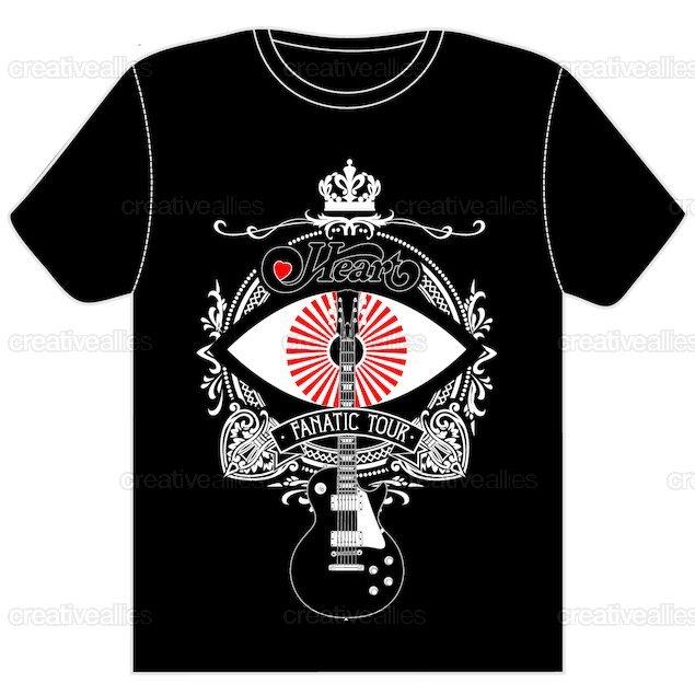 Leafo_t.shirt_03
