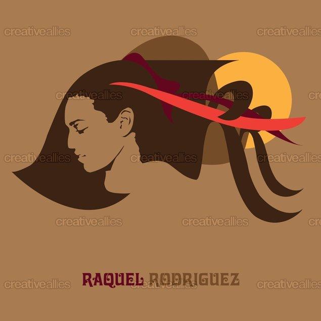 Raquel_rodriguez_13