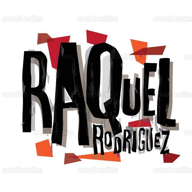 Raquel_rodriguez_15