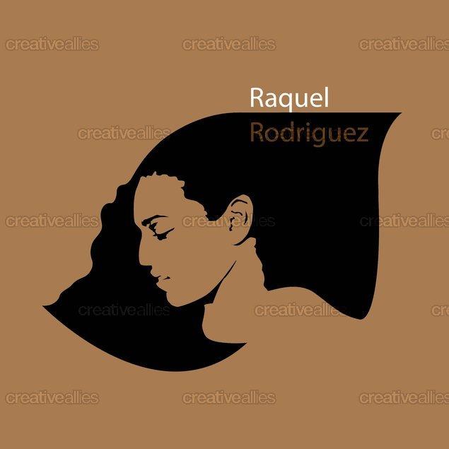 Raquel_rodriguez_21