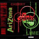 AriZona Can Label by Joey Gonzalez