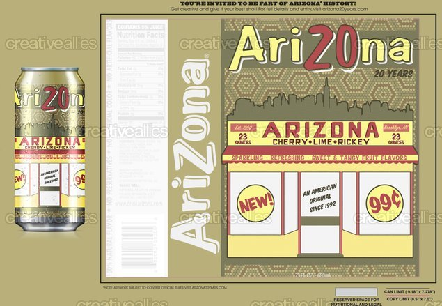 Arizona_can