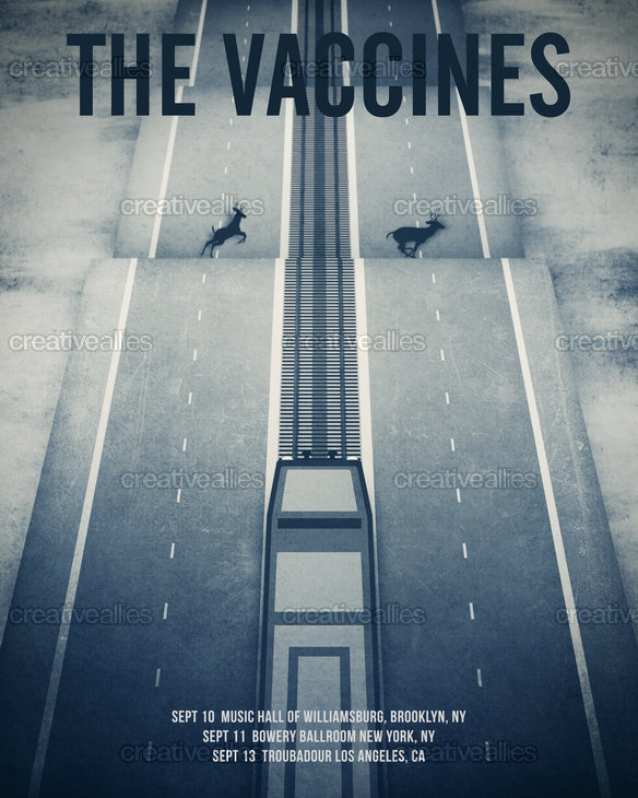 Vaccines_poster_frank_rizzo
