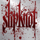 Slipknot Poster by Miamiman