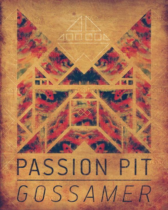 Passion_pit_poster_sharon_romang