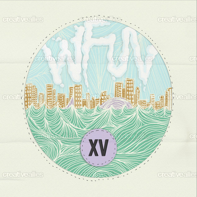 Wfuv_2