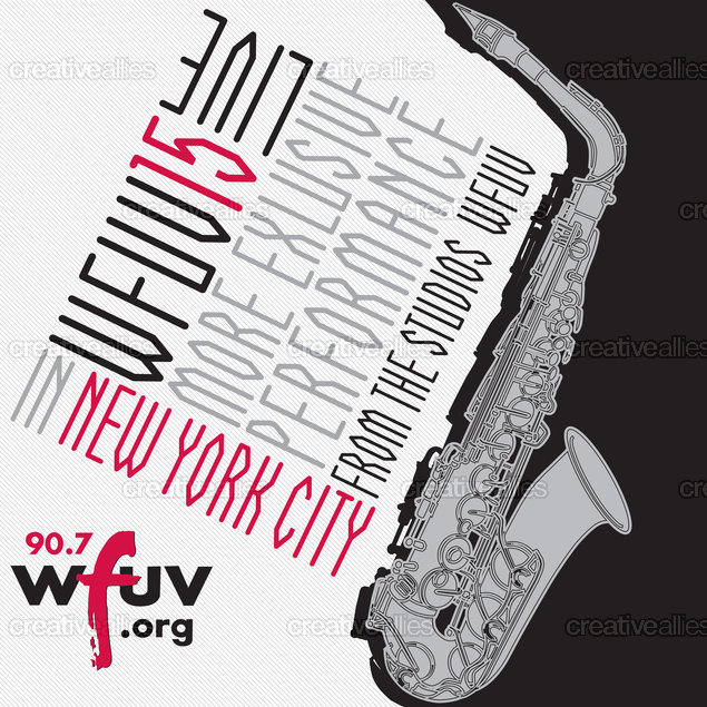 Cd_15wfuv_nyc_cover-3_paulmichalic_2012