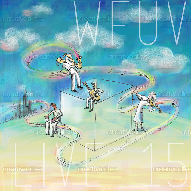 Wfuv-cover-2