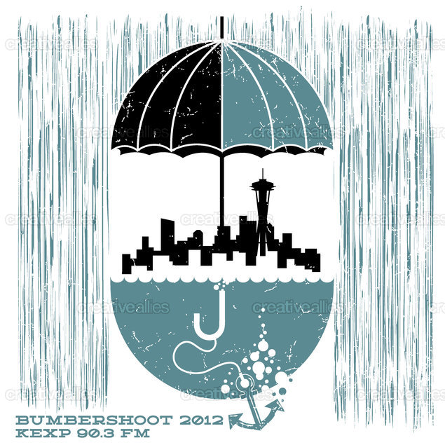 Bumbershoot_1