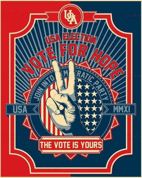 V_for_vote
