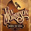 Van Morrison Poster by Miamiman