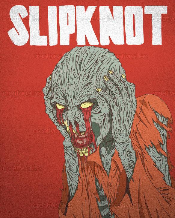 Slipknot_3