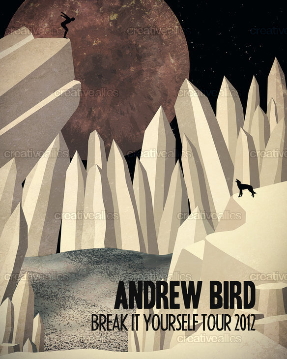Andrew_bird_poster_frank_rizzo_b