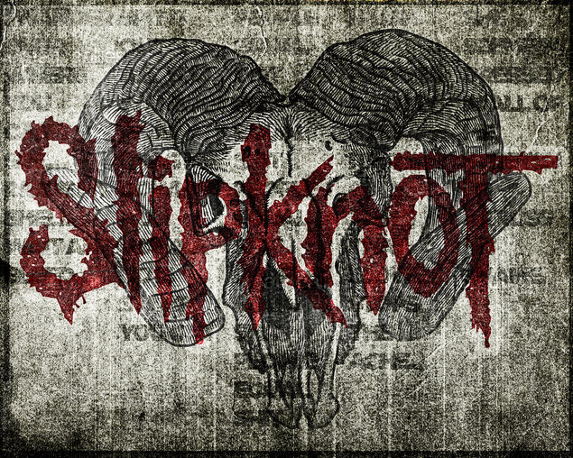 Saos-slipknot-poster-contest-2012-08-4900x3920