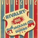Vote_2012b