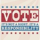 Amberleick_vote