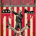 Vote_2012c