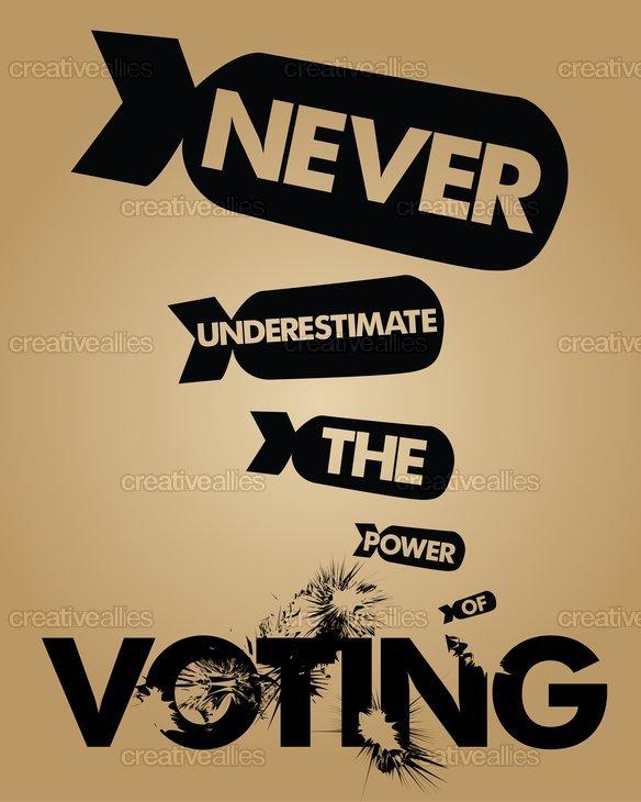Vote_2012d