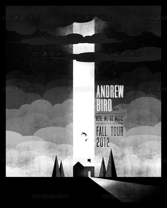 Andrewbird_1