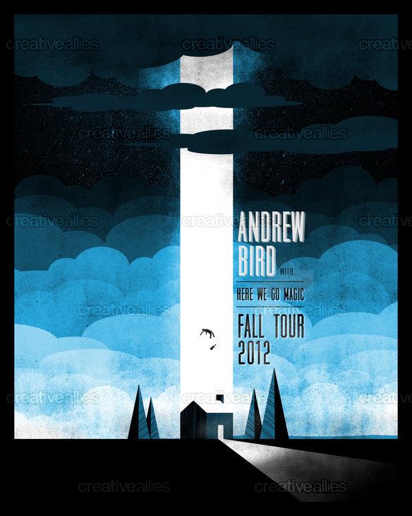 Andrewbird2