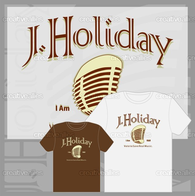 Cacontest_jholiday001