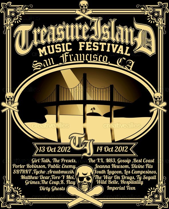 Treasure_island_poster_night2