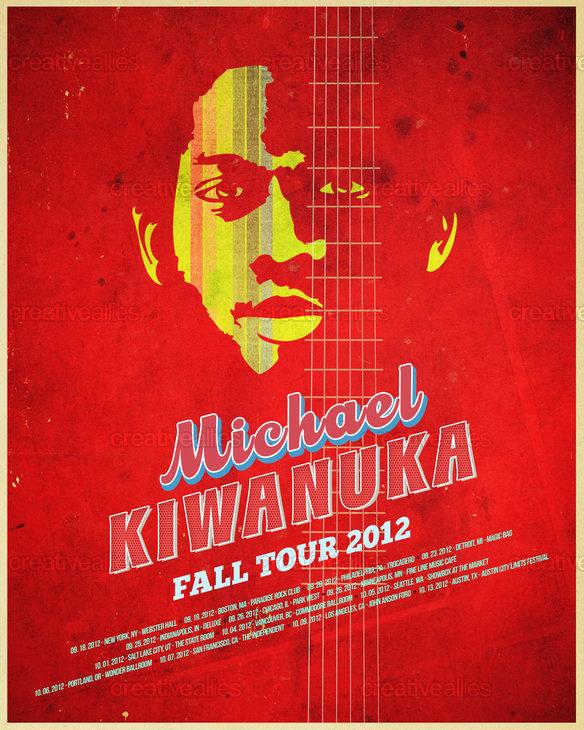 Kiwanuka_poster_frank_rizzo_full
