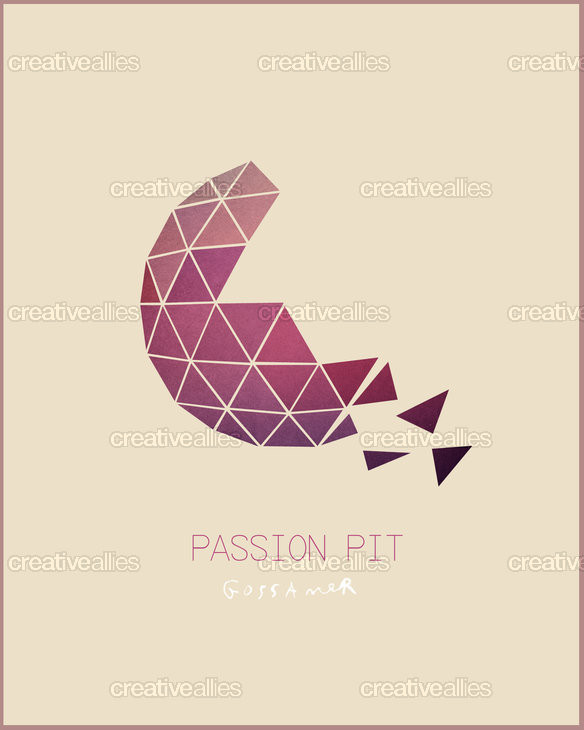 Passion_pit_no_clouds_size