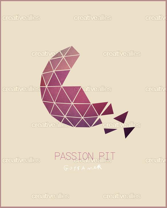 Passion_pit_no_clouds_size