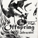 The Offspring Poster by Pieriv