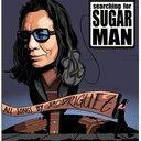 Rodriguez_large