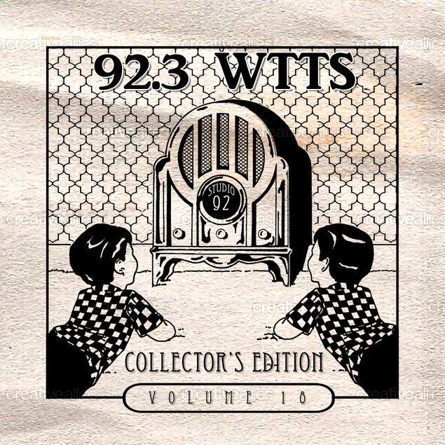 Wtts_jab_designs