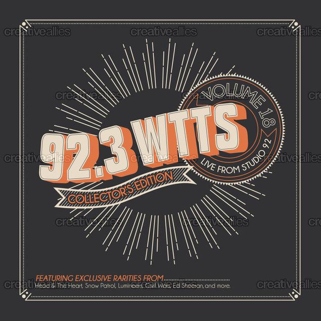 923wtts