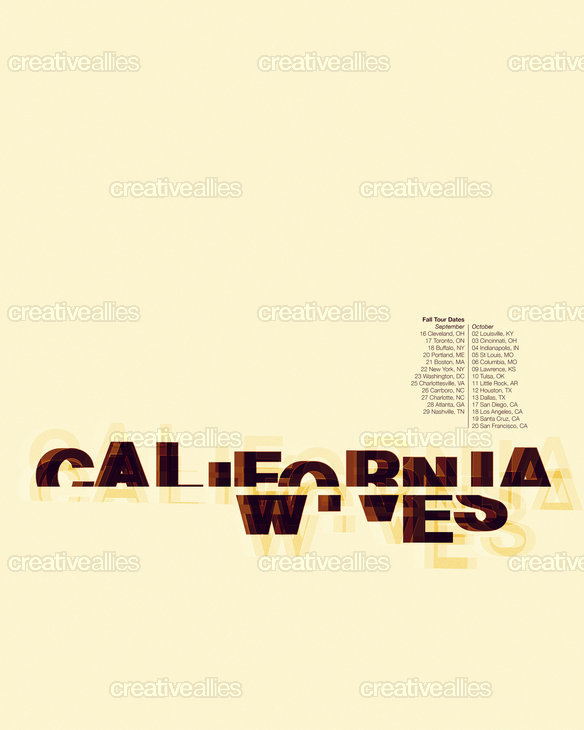 Californiawives3
