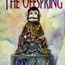 The Offspring Poster by realgone